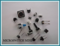 MICROSWITCH MINI